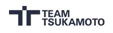 Team Tsukamoto
