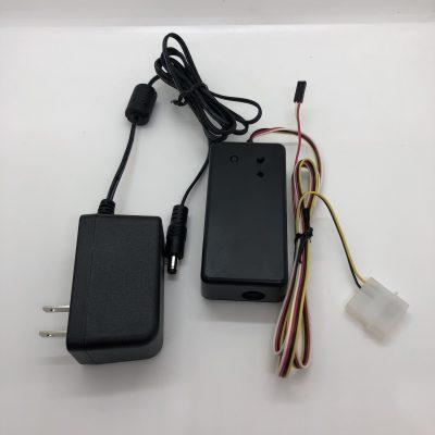 リモートスイッチ PC-ATX